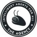 agencyblurbformlgt_pdf__page_2_of_2_