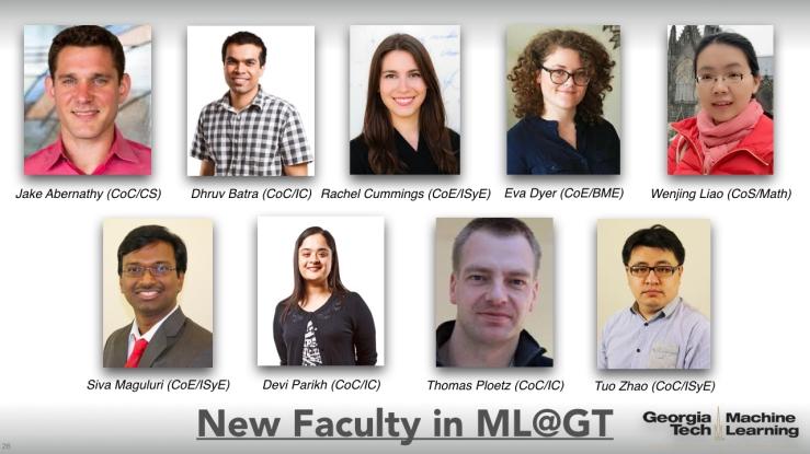 2017-09-ML@GT-IAC.001