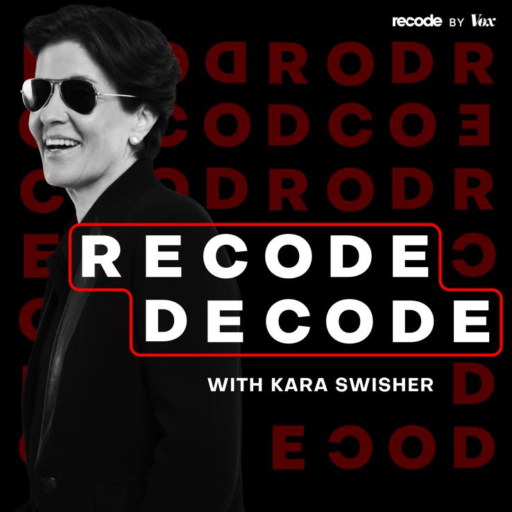 recode_decode_podcast_kara_swisher