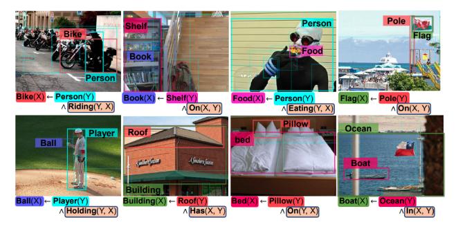 Screen Shot 2020-02-27 at 3.20.27 PM