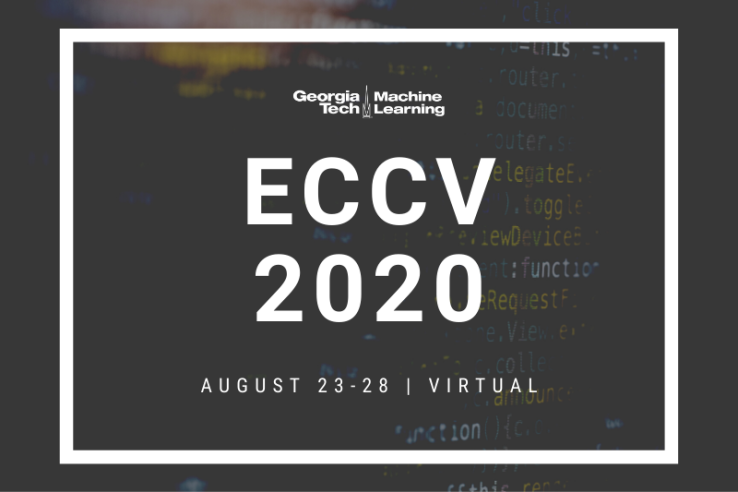 ECCV 2020_WebsiteHeader (1)
